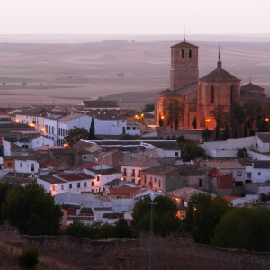 andalusien-13