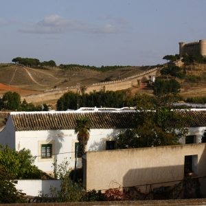 andalusien-14