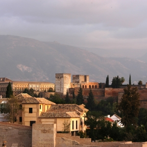 andalusien-17