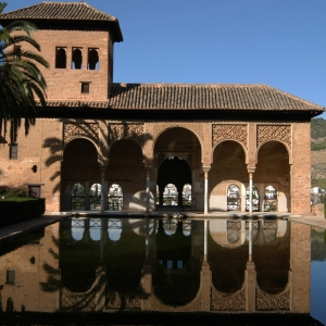 andalusien-18