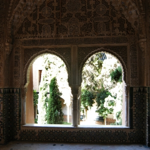andalusien-19