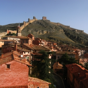 andalusien-3