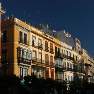 andalusien-4