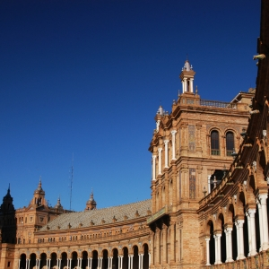 andalusien-6