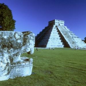 mexiko-guatemala-1