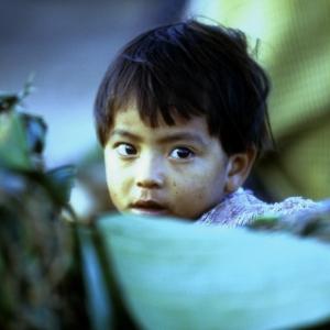 mexiko-guatemala-10