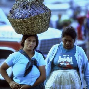 mexiko-guatemala-11