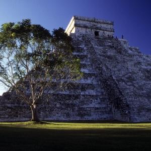 mexiko-guatemala-2