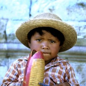 mexiko-guatemala-5