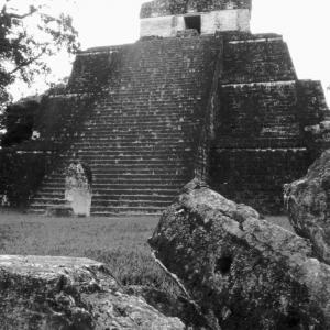 mexiko-guatemala-8