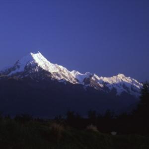 nepal-24