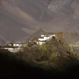 nepal-30