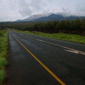sudafrika-11