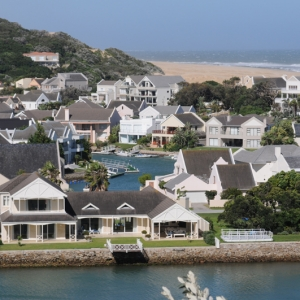 sudafrika-3
