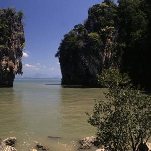 thailand-20