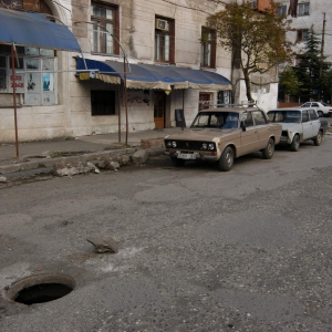 turkei-russl-uk-georgien-15