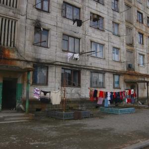 turkei-russl-uk-georgien-16