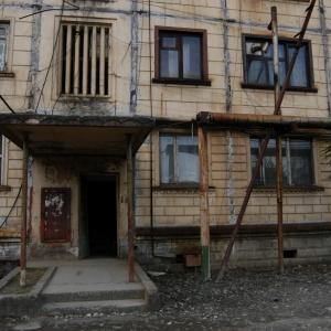 turkei-russl-uk-georgien-17