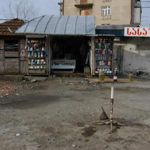 turkei-russl-uk-georgien-19